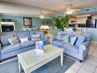Sundestin Beach Resort 00810 - Destin vacation rentals