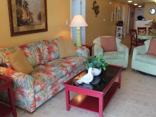 Nice 2 bedroom Condo in Fort Walton Beach - Fort Walton Beach vacation rentals
