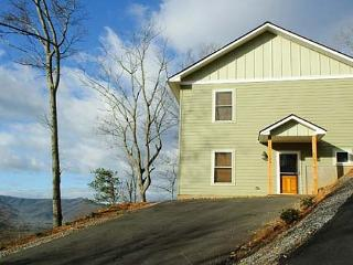 Spacious 4 bedroom Vacation Rental in Montreat - Montreat vacation rentals