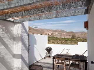 Holiday home in Cabo de Gata coastal natural park - Nijar vacation rentals