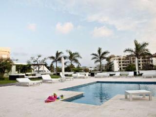 Magia Garden Paradise - Playa del Carmen vacation rentals