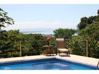 Casa de Ventanas, Ojochal, Costa Rica, Ocean View - Ojochal vacation rentals