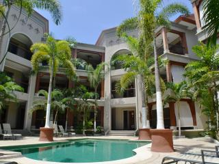 Nice Condo with Internet Access and Dishwasher - Jaco vacation rentals