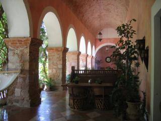 Hacienda Las Trancas - Dolores Hidalgo vacation rentals
