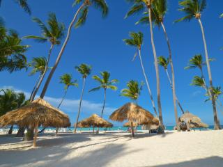 Affordable / Newer Condo Near the Beach - Punta Cana vacation rentals