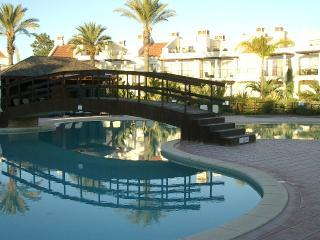5 star penthouse apartment close to Golf and Hotel - Vilamoura vacation rentals