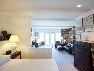 Montgomery Suite - San Francisco vacation rentals
