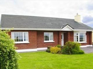 Holiday Cottage  Ring of Kerry Route killorglin - Abbeydorney, County Kerry vacation rentals