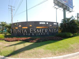 Punta Esmeralda Coral7 - La Cruz de Huanacaxtle vacation rentals