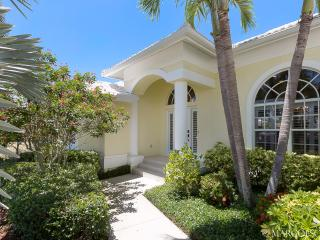 BONITA SOL - Clean and Coastal - Winner of Several Industry Awards!! - Marco Island vacation rentals