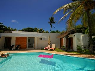 Villa Josephine - Poste Lafayette vacation rentals