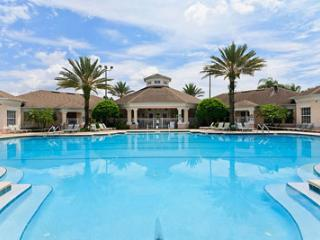 WINDSOR PALMS 3 BED EXECUTIVE - Four Corners vacation rentals