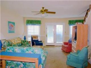 Admiral's Quarters II 8 - Image 1 - Surfside Beach - rentals