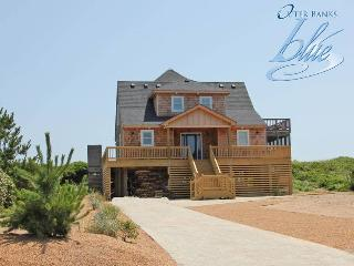 Beach Grass Breeze - Duck vacation rentals