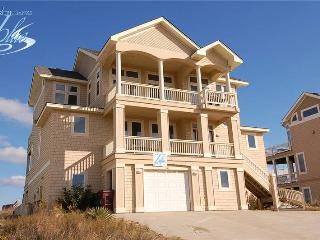 Wellfleet - Corolla vacation rentals
