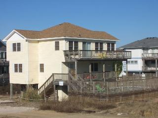 Three Sons - Duck vacation rentals