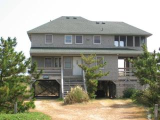 Outer Banks Station - Outer Banks vacation rentals
