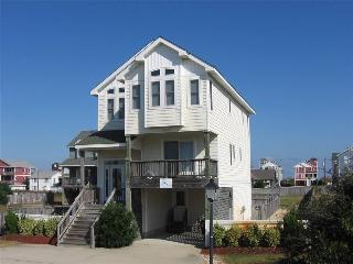 Ocean's Nine West - Kill Devil Hills vacation rentals