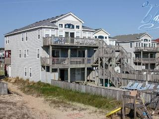 Atlantis @ South Beach - Nags Head vacation rentals
