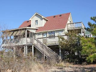 Am-Di-Lar - Kitty Hawk vacation rentals