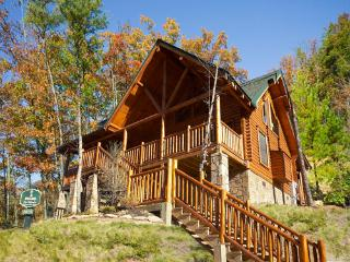 3 Bears - Sevierville vacation rentals