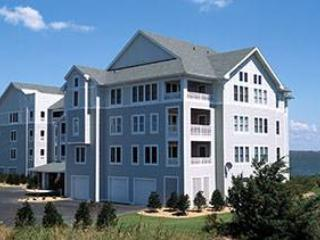 4 bedroom Villa with Balcony in North Carolina - North Carolina vacation rentals
