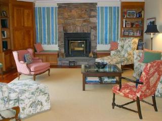 Panorama - Stowe vacation rentals