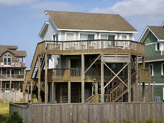 Cloud 9 - Waves vacation rentals