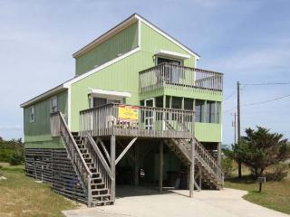 Lord's Reward - Waves vacation rentals