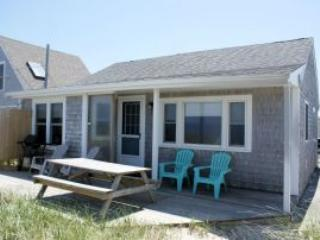 Charming 2 bedroom House in East Sandwich - East Sandwich vacation rentals