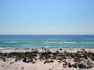 Beach Club B305 - Pensacola Beach vacation rentals