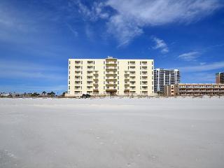 Sans Souci 503 - Pensacola Beach vacation rentals
