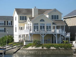 Dare Street 002 - Cooke - Ocean Isle Beach vacation rentals