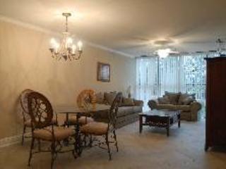 Villas at Ocean Club-A122 - Mississippi vacation rentals