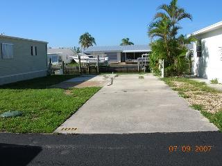 WV109-C - Hutchinson Island vacation rentals