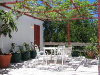 Private 4 bedroom villa at Rendez-Vous Bay - Rendezvous Bay vacation rentals