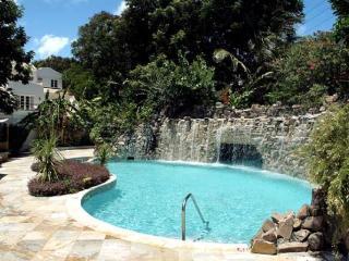 Jalousie, Mullins Bay 11, Mullins, St. Peter* - Saint Philip vacation rentals