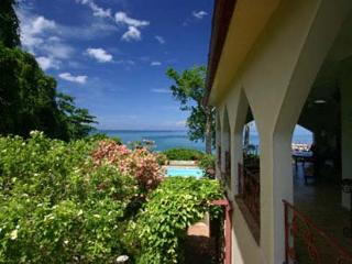 Bright Bluefields vacation House with Shared Outdoor Pool - Bluefields vacation rentals