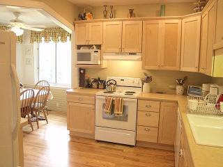 GrandMa's House - Union Pier vacation rentals