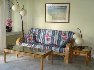 Turtle Bay 022 West ** Available for 30 day rentals. Please call. - Kahuku vacation rentals