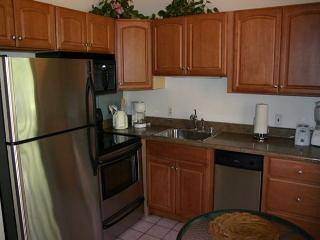 Turtle Bay 126 West * - Laie vacation rentals