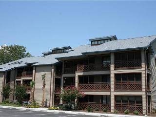 Heron Pointe D-17 - Myrtle Beach vacation rentals