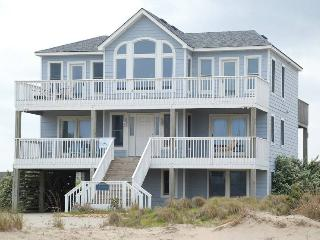 Cara-Lina - Carova Beach vacation rentals