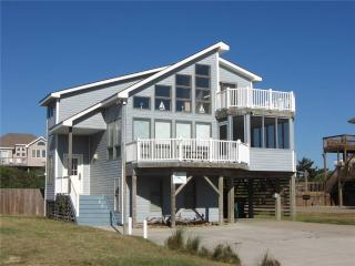 Judge's Chambers - Corolla vacation rentals