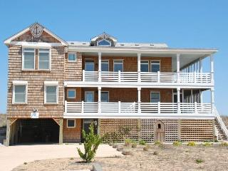 Klein Cottage - Southern Shores vacation rentals