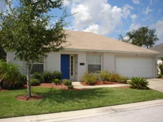Quiet country home CLOSE TO major attractions - PWP137E - Davenport vacation rentals