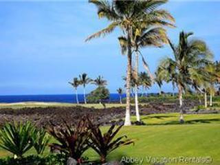 Waikoloa 2 BR & 2 BA Condo (W5-HALII 9C) - Kohala Coast vacation rentals