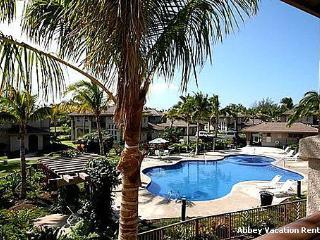 Charming Condo with 1 BR, 3 BA in Waikoloa (Waikoloa 1 BR/3 BA Condo (W2-CV 2503)) - Kohala Coast vacation rentals