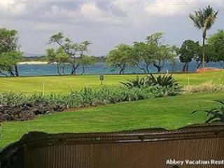 Nice Condo in Waikoloa (W6-KOLEA 7D) - Kohala Coast vacation rentals