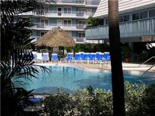 Brisa del Mar - Image 1 - Key West - rentals